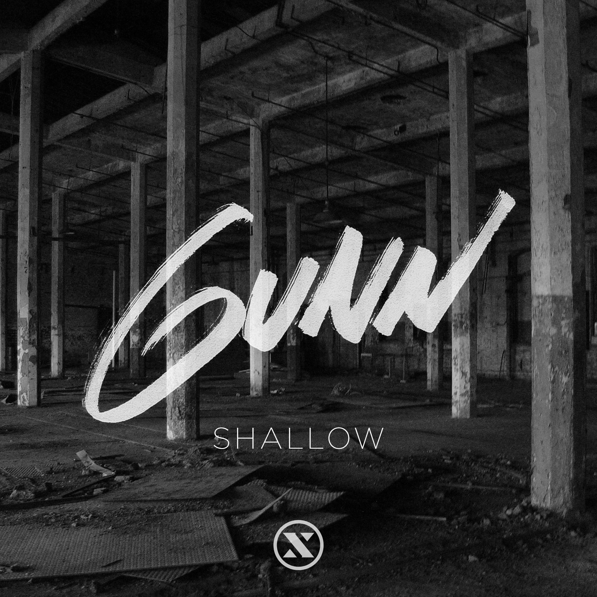 gunn_shallow_art