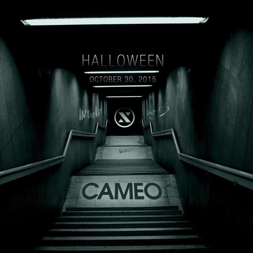 halloween_insta