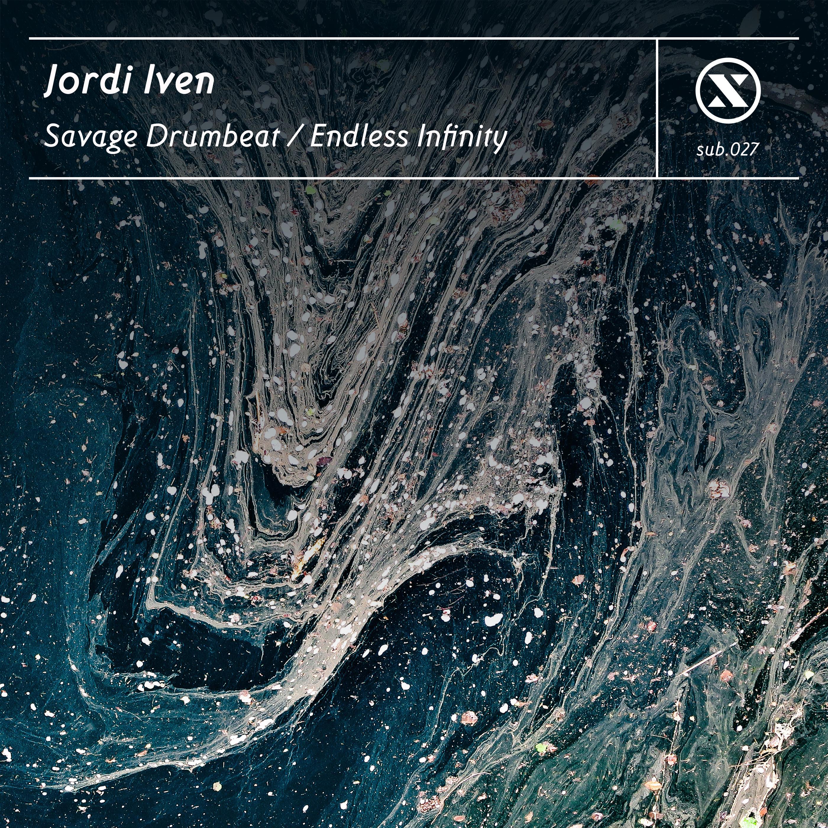 subdrive-label-jordiiven-sub027-web@2x