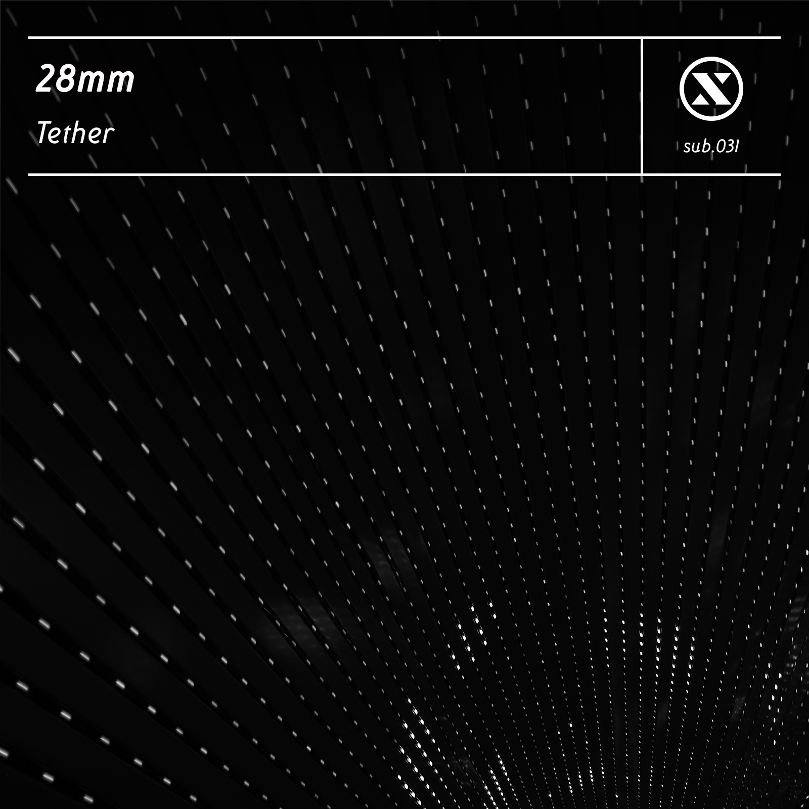 subdrive-label-28mm-sub31-website