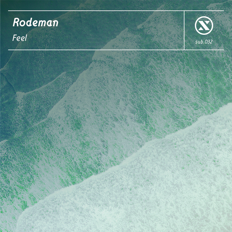 subdrive-label-rodeman-sub032-web